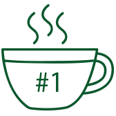 cup_icon