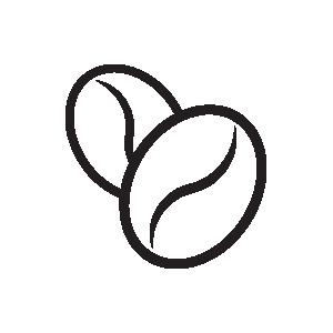 santairene-icono-cafe
