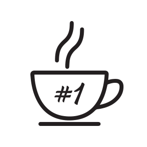 santairene-icono-cup